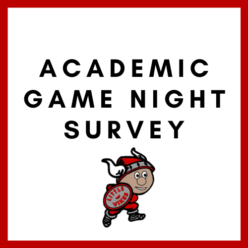 Academic Night Survey