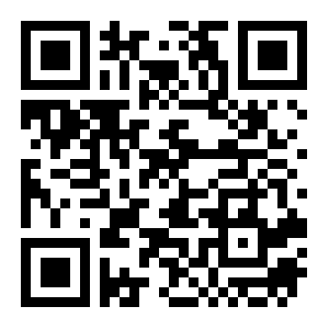 QR code to Alumni survey