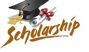 Glendale PTA will be offering two scholarships again this year