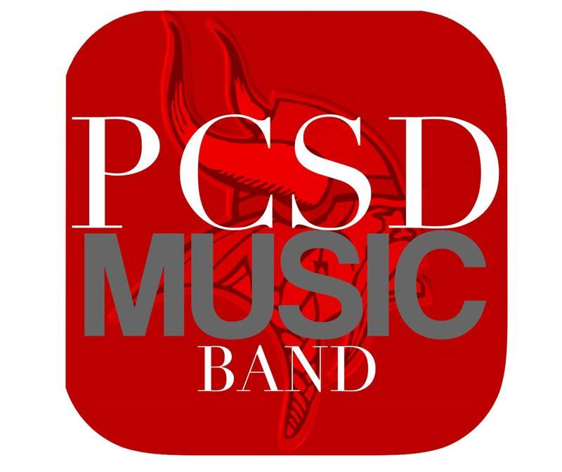 Princeton High School Music Students Selected for Honor Bands