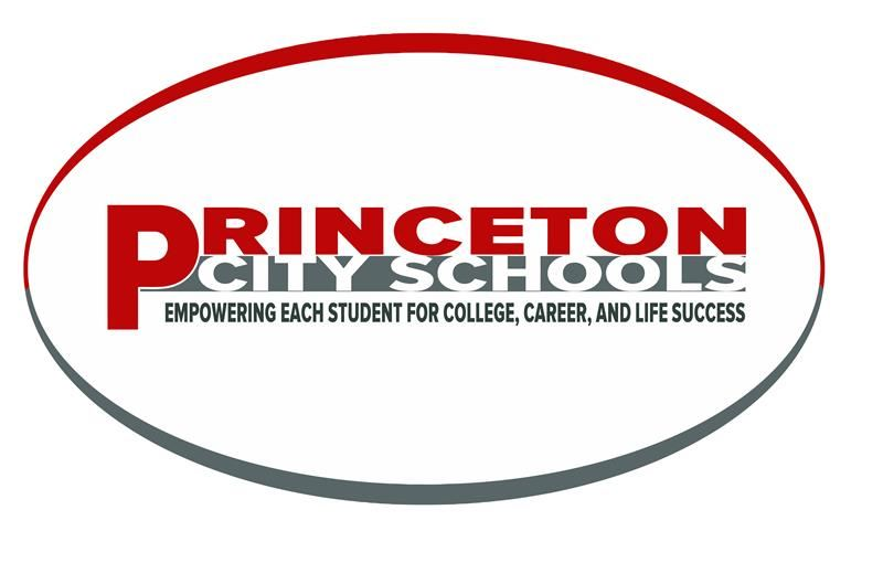Statement from the Princeton City School District Regarding Violence toward Asian Americans