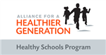 alliance for healthy