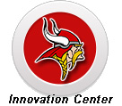 Innovation Center Link