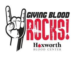 PHS National Honor Society Blood Drive