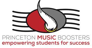 PHS Music Seniors awarded Scholarships